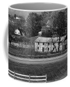 Amish Farm Coffee Mug