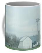 Amish Homestead 165 Coffee Mug