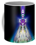 Amitiel Coffee Mug