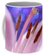 Among Friends Coffee Mug
