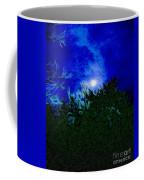 An Affair With Isolation_forest Coffee Mug