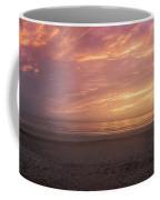 An Enchanted Morning Coffee Mug