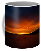 An Evening  In August 2 Coffee Mug