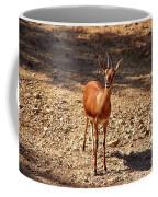 An Innocence.. Coffee Mug