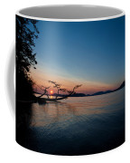 Anacortes Vision Coffee Mug