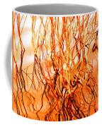 Analyze Coffee Mug