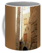 Ancestral Home Coffee Mug