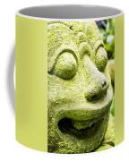 Ancient Artifacts 2 Coffee Mug