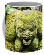Ancient Artifacts 3 Coffee Mug