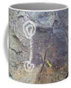 Ancient Connections Coffee Mug