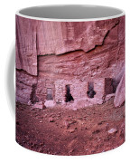 Ancient Ruins Mystery Valley Colorado Plateau Arizona 04 Coffee Mug