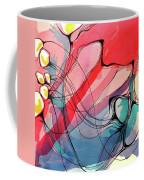 And It's Havoc Coffee Mug