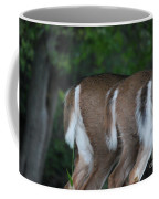 And The Butts Have It Coffee Mug