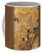 Andalusian Adventure Coffee Mug