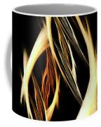 Andee Design Abstract 65 2017 Coffee Mug
