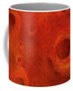 Andee Design Abstract 86 2017 Coffee Mug