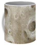 Andee Design Abstract 86 2017 B W Coffee Mug