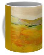 Andover Coffee Mug