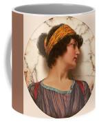 Androclea Coffee Mug