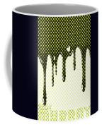 Andy Murray Coffee Mug
