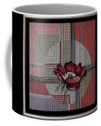Anemonie Coffee Mug
