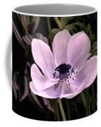 Anemore In Pink Coffee Mug