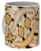 Aneurysm Coffee Mug