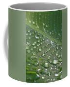 Anew Coffee Mug