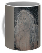 Angel 1 Coffee Mug