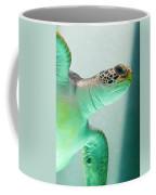 Angel 2 Coffee Mug