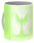 Angel 622 Coffee Mug