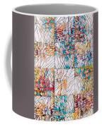 Angel Dreamweaver Coffee Mug