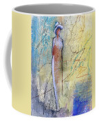 Angel Dust  Coffee Mug