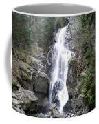 Angel Falls Coffee Mug