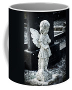 Angel In Roscommon No 3 Coffee Mug