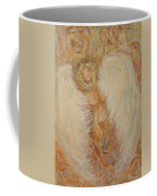 Angel Loves You  Coffee Mug