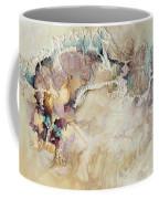 Angel Of The Morning Coffee Mug