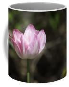 Angelique Peony Tulip 2 Coffee Mug