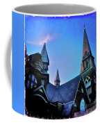 Angels Among Us - The Three Sisters Coffee Mug