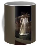 Angel's Call Coffee Mug
