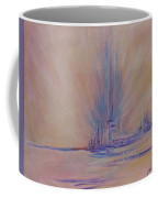 Angels Of Revival 1 Coffee Mug