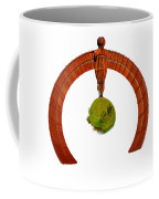 Angels Of The World Coffee Mug