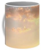 Angels On Call Coffee Mug