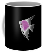 Angenolius V1 - Digital Artwork Coffee Mug