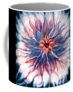 Angora Bloom Coffee Mug