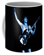 Angus The Rocker 1978 Coffee Mug