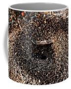 Animal Homes Ants Maybe Coffee Mug