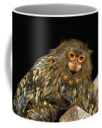 Animals 56 Coffee Mug