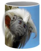 Animals 58 Coffee Mug