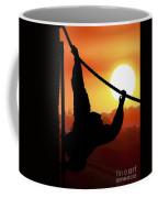 Animals 67 Coffee Mug